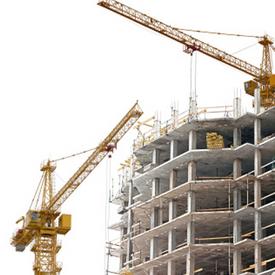 N.Y. Construction Accident Law Part 7: Crane Accidents