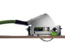 Plunge Cut Circular Saw by Festol Recalled for Laceration Hazards