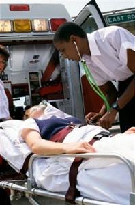 Long Island driver hits 4 pedestrians in Suffolk!