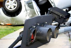 Connecticut Teen Killed In Motor Vehicle Crash 7 Injured