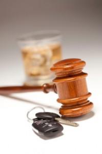 NJ woman awarded $1 million from drunk driving settlement