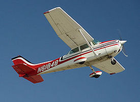 New Jersey aviation accident