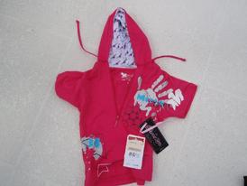 Product Recall: 5 Star Apparel LLC recalls Mecca children's jackets nationwide
