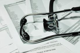 Pennsylvania lawyer alert: Pennsylvania malpractice lawsuits on the decline