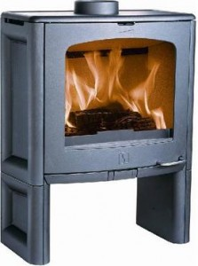 Product Safety Alert: SCAN Andersen wood burning stoves recall – injury risk