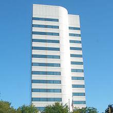 Business Litigation Alert: Johnson & Johnson's DePuy cited for false marketing