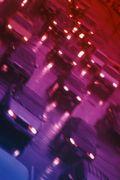 Five injured in SUV crash in Lancaster NY
