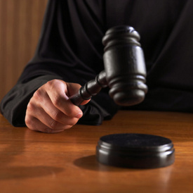 Mesothelioma News: Mesothelioma Victim Sues 95 Companies