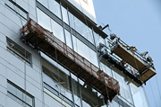 New York Construction Accident Alert – Construction worker plummeted 4 stories to his death