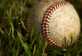 NJ Woman Hit with Baseball Sues 11-Year-Old Little Leaguer for $150K