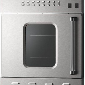BlueStar Residential Gas Wall Ovens Recalled For Fire Hazards