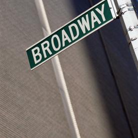 Harlem Two-Car Crash Kills 1, Injures 6 on Broadway