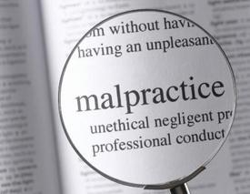 Do You Have a Valid New York Medical Malpractice Case?