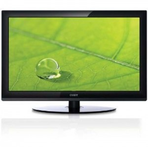 "CPSC Recalls 32"" Coby Flay Screen TVs for Fire/Burn Hazards"