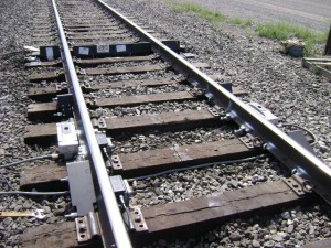 Man run over by freight train in New York reportedly not injured