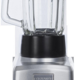 Frigidaire Recalls Professional Blenders for Laceration Risks, CPSC Reveals