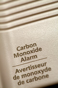 High carbon monoxide levels evacuates Boston hotel!