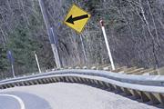 New York SUV Rollover Attorney Report: SUV crashes in Montauk injuring 3