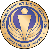 CPSC, Lamplight Farms Recall Replacement Torch Fuel – Containers Pose Fire Hazard