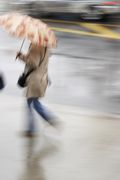 New Jersey Personal Injury News: Pedestrian death toll increased in 2009