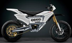 Product Liability Report: Zero Off-Road Motorcycles Recalled