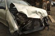 Motor Vehicle Accident Bulletin: Two 14-year-old boys killed in collision