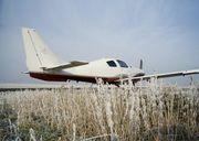 Virginia pilot crashes in Hudson Valley following mechanical failure
