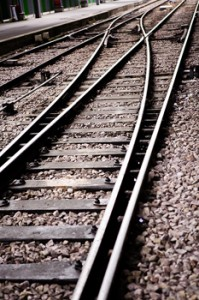 SEPTA track inspector killed by commuter train