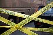 Personal Injury Alert: 8 injured after car crashed into nail salon