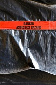 OSHA fines contractor, workers not protected from asbestos