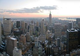 Municipal Liability -Roadways – Real Law Case by New York City Municipal Liability Lawyer
