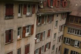 Massachusetts landlord fails to inform tenants of lead paint