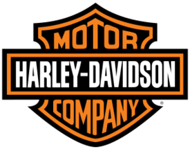 Recall Alert: Harley-Davidson recalls 111,000 Motorcycles