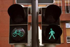 New Jersey pedestrian deaths rise in 2009