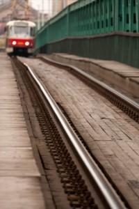 Amtrak train killed 14-year-old girl
