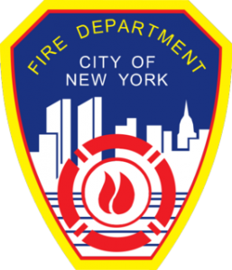 Firefighter Injuries and the Law Explained  by New York Firefighter Lawyer – Michael Block