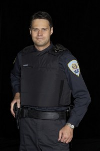 Beloved Port Authority officer killed by car while helping another