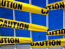 OSHA fines Legacy Builders 15 violations after Boston construction accident