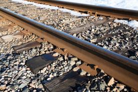 Amtrak train killed 2 teenagers in PA