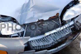 Police investigation follows Toyota Prius crash in NYC suburb