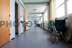 Philadelphia medical malpractice – PA hospital and nursing home ordered to pay $5 million