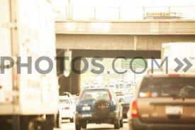 Covington automobile accident news: Tanker truck rear-ends