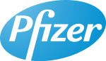 Boston pharmaceutical liability: Pfizer pays $400,000 for Neurontin-linked death