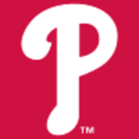 Philadelphia personal injury: Phillies fan Tasered after rushing field