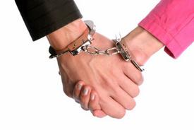 New Jersey Criminal Mischief: 2 arrested after public sex complaint