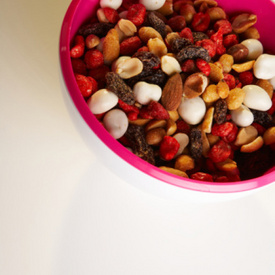 FDA Recall: Setton Intl. Foods products may have undeclared peanuts, chocolate