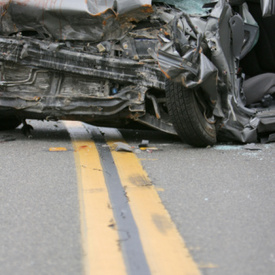 Greensburg Pennsylvania autopsy report: Driver drunk in June crash that killed 3