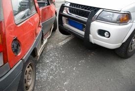 Kensington New Hampshire car crash: 7 daycare kids injured after collision
