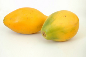 Product Liability Alert: Goya Foods, Inc. issues recall of Frozen Mamey Pulp