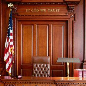 New Jersey civil suit: Contractor must pay for imprisoning, beating workers